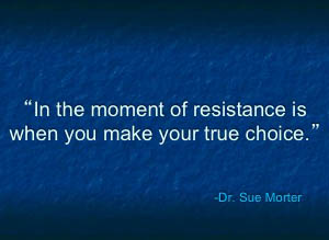 Dr Sue Morter
