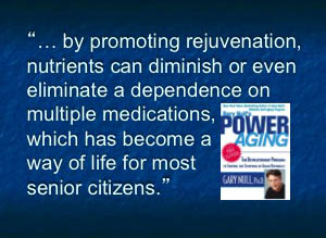 health rejuvenation